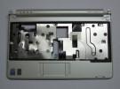 Palmrest + Touchpad Acer One ZG5 EAZG5004020