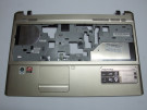 Palmrest + Touchpad Acer Aspire 5538G AP09F000300
