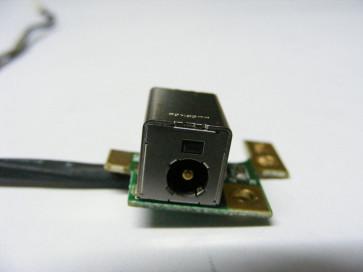 Mufa alimentare cu cablu HP Pavilion dv9000