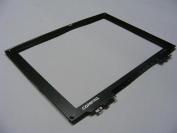 Rama capac LCD Compaq Evo N200 FBHM1001013