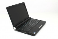 Laptop Lenovo	 S10	11G3G, Display 10.1 inch, Intel Atom N270 1.60 GHz, 160 GB, 2 GB DDR 2, Intel 945 Express de 128Mb, Webcam