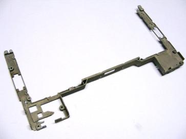 Rama Placa de baza Packard Bell MIT-RHEA-C