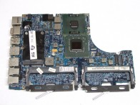 Placa de baza laptop Apple Mackbook 13 A1181 820-2279-A (MONTAJ + TRANSPORT DUS INTORS INCLUSE)