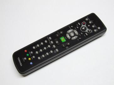 Telecomanda noua Toshiba G83C0005X510