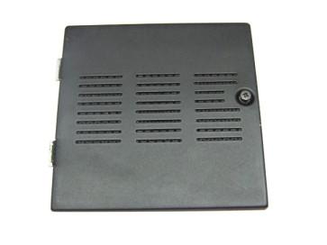 Capac memorii RAM Dell XPS M1330 60.4C312.004