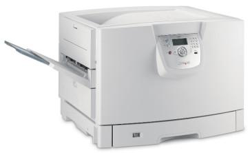 Imprimanta laser color Lexmark C920 13N1000 LIPSA Fotoconductor Negru