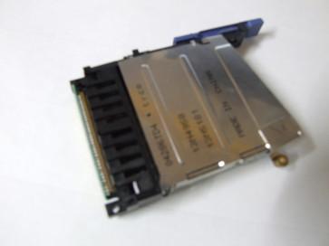 PCMCIA Slot IBM ThinkPad R51 04286TD4