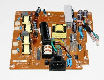 Power Supply LCD HP L1740 48.L1G02.A00