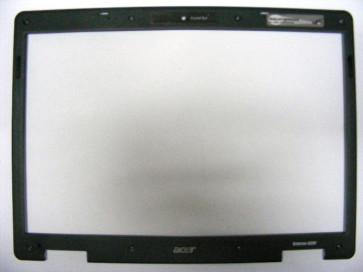 Rama capac LCD Acer Extensa 5220 60.4T303.003