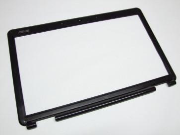 Rama capac LCD Asus K70IJ 13GNVQ10P021-1