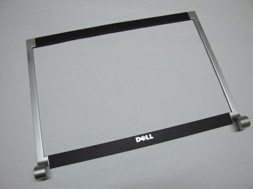 Rama capac LCD Dell XPS M1530 41.4W101.001
