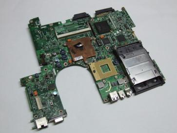 Placa de baza laptop DEFECTA HP Compaq NX6310 6050A2035001