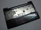 Palmrest + Touchpad Asus A52 13GNXM3AP034-1