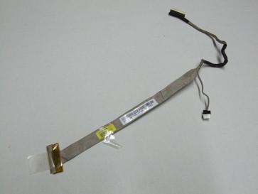 Panglica display HP 530 DC02000D700