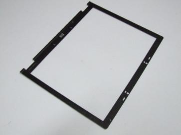 Rama capac LCD Compaq nc6220 6070A0081001