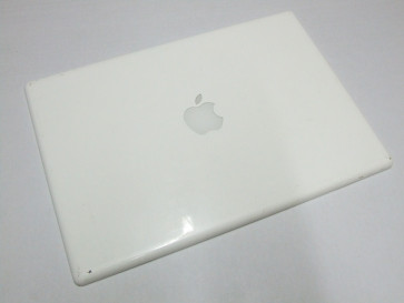 Capac LCD Apple MacBook White A1181
