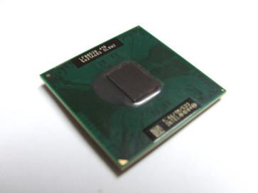 Procesor Intel Celeron M 410 SL8W2