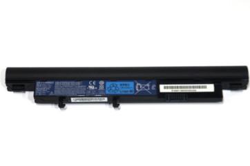 Baterie Laptop Acer Aspire 3810T 6 celule 10.8V 4400MAH autonomie 2h AS09D31 compatibil AS09D31 AS09D34 AS09D36 AS09D51