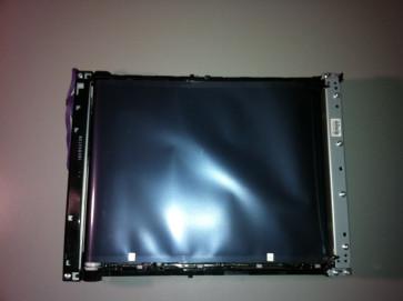 Transfer belt HP Color Laserjet CP2025/CM2320