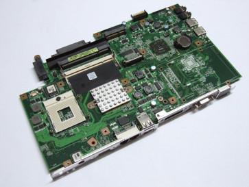 Placa de baza laptop DEFECTA Packard Bell Alp Ajax C2 08G2005XA21J