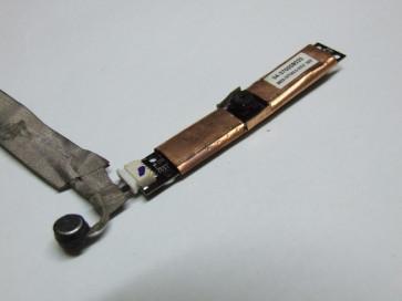 Webcam + Microfon laptop Asus A6R 04-370008020