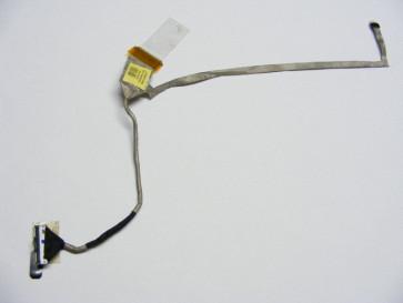 Panglica display LED Compaq Presario CQ61 530978-001