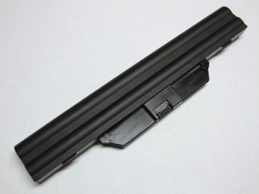 Baterie Laptop Compaq 615 491278-001
