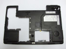 Bottom case MSI EX700 307-714D422-SE0 cu DEFECTE
