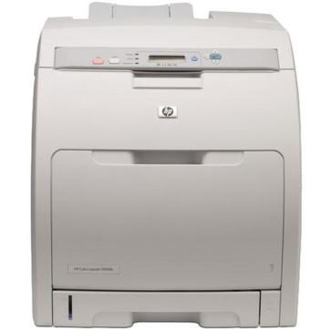 Imprimanta laser HP Color Laserjet 3000dn Q7535A