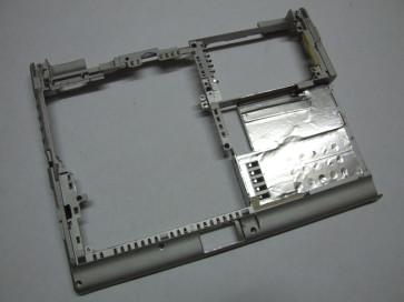 Bottom Case MSI VR220 E2P-221D116-Y31