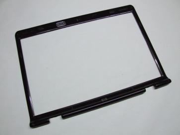 Rama Capac LCD HP Pavilion DV9000 447997-001