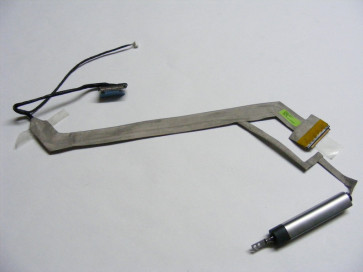 Panglica display cu Webcam Acer Aspire 9300 50.4G903.002