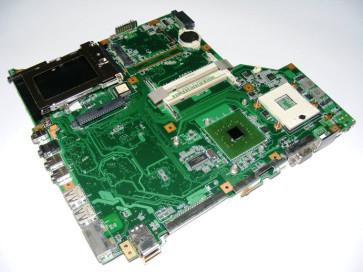 Placa de baza DEFECTA Asus A3Hf 08G23AF0022J