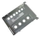 Caddy HDD Acer Aspire E1-571 EC154000200