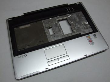 Palmrest + Touchpad Fujitsu Siemens Amilo Pa 2510 83GL53500-00