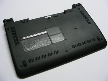 Bottom Case Dell Inspiron Mini 10 AM06H000900