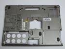 Bottom case Dell Latitude D531 0XM006