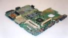 Placa de baza NETESTATA Acer Aspire 6930 DA0ZK2MB6E0