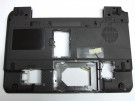 Bottom case nou Toshiba Satellite M105 K000042030