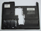 Bottom Case Acer TravelMate 2420 60.4A927.005