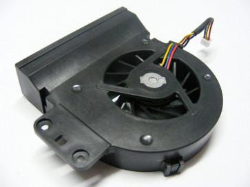 Cooler Dell Inspiron 2200 UDQFRPH18CQU