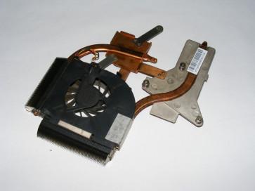 Heatsink + Cooler HP Pavilion DV5 507124-001