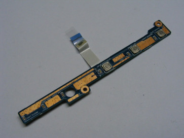Launch Board Acer Aspire 7735G 48.4CD07.011
