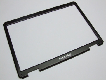 Rama capac LCD Packard Bell MIT-SABLE-C 340807200012