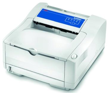 Imprimanta laser OKI B4250 62422101