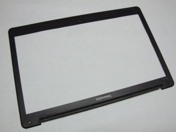 Rama capac LCD Compaq Presario CQ71 534654-001