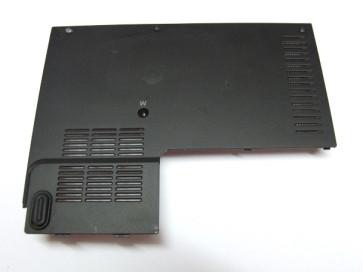 Capac Bottom Case Dell XPS M1330 60.4C313.004