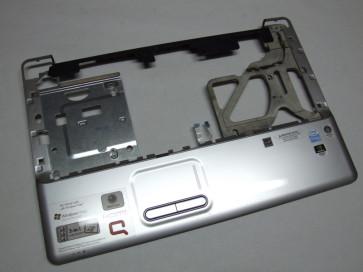 Palmrest + Touchpad Compaq Presario CQ71 534671-001