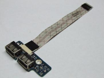 Port USB Zepto FL91 4559FB30L01