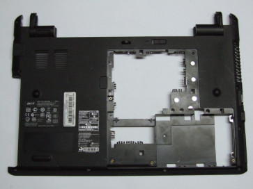 Bottom Case Acer Aspire 4810TG